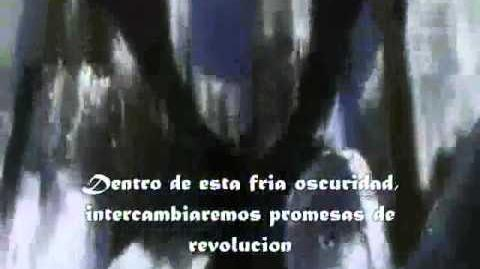 Death note opening 1 (sub español)