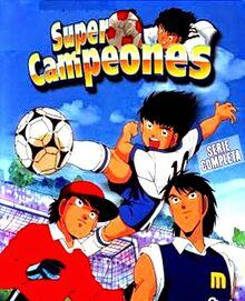 Dvd-los-supercampeones-serie-animada-super-campeones-oliver-17097-MLC20132238145 072014-F
