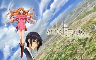 Download-Soredemo-Sekai-wa-Utsukushii