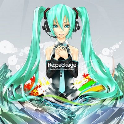 Hatsune-miku-repackage-cd