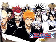 Bleach-movie