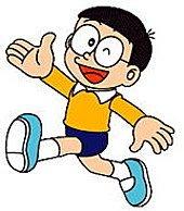 Nobita1