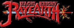 Magic-knight-rayearth-510c49a5f1556