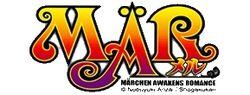 Märchen Awakens Romance logo
