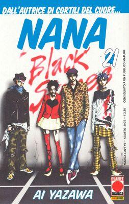 Nana manga0021