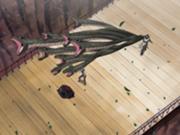 180px-Manos Ocultas de Muchas Serpiente Sombras