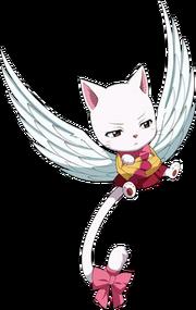 Charle Anime S2