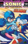 Sonic 248 TheGroup 001