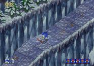 Sonic3d 3 sat