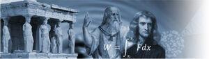 Greek wikiversity banner