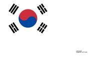 Gangnam Communications Logo