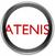 Atenis logo