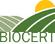 Biocert logo 2013