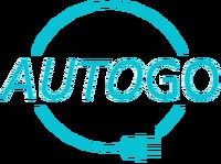 Autogo logo