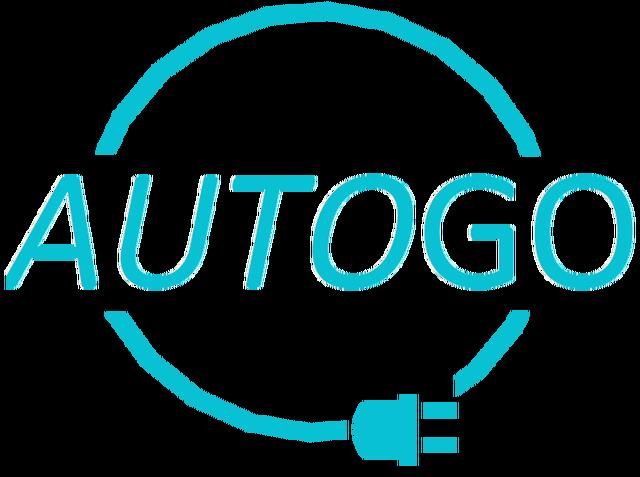 File:Autogo logo.png