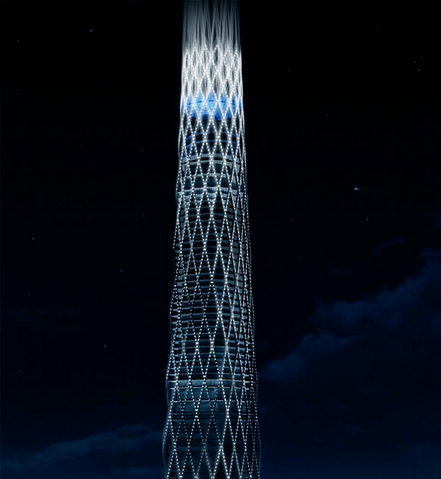 File:The spire.png