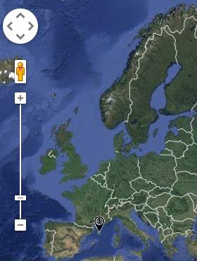 File:Atenis map.png