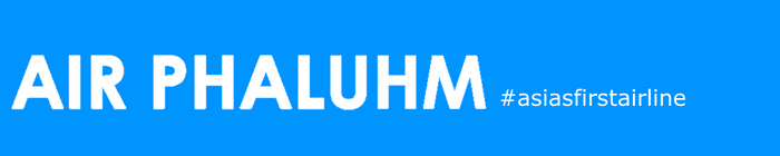 GU header
