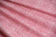 650 Rose Silk Indio