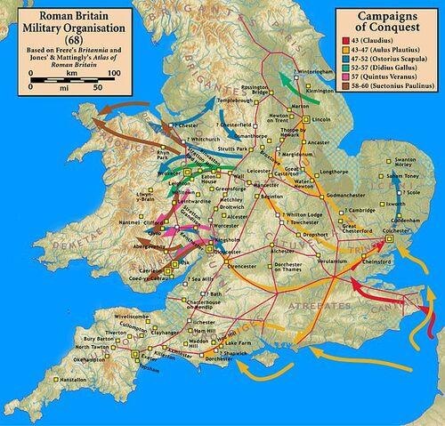 File:625px-Roman.Britain.campaigns.43.to.60.jpg