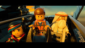File:The Lego Movie.jpg