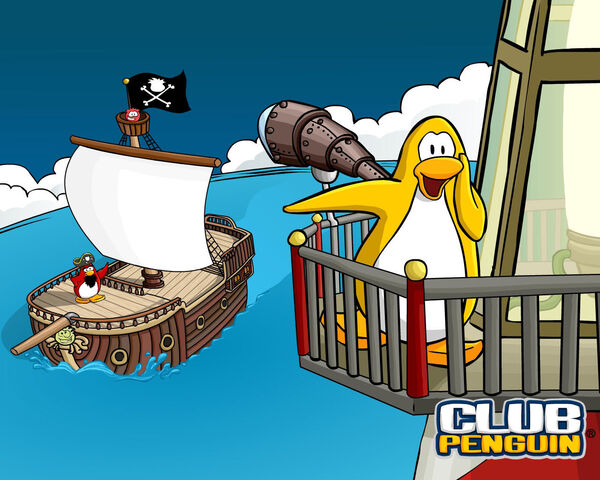 File:Rockhopper-famous-penguins-on-club-penguin-12750026-1280-1024.jpg