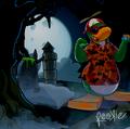 Thumbnail for version as of 22:08, November 8, 2013