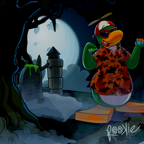 File:Club penguin halloween party12.png