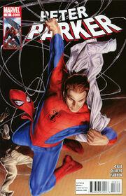 Peter-parker-comic-3