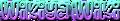 Thumbnail for version as of 12:27, November 16, 2013