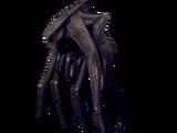 Female Muto