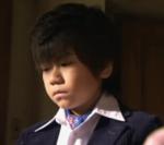 Decade-Wataru