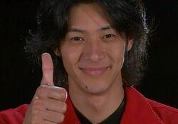 500full-yusuke-godai