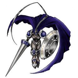Chaosdukemon3