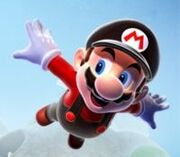 FlyingMario2