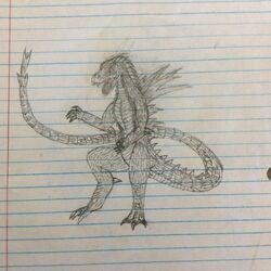 Macrosaurus2