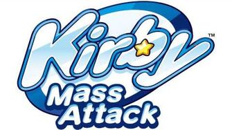 Kirby Collecting - Kirby Mass Attack Music Extended