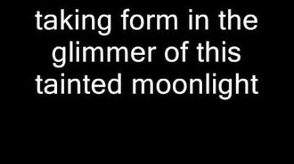 Disturbed The Animal lyrics