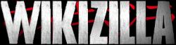 File:Wikizi-wordmark.png
