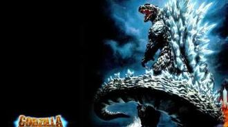 King of Monsters- Godzilla Final Wars-3