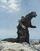 Godzilla 1966