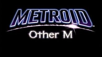 Vs. Ridley - Metroid Other M Music Extended
