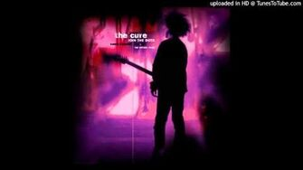 The Cure - Mr
