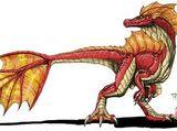 Neo Titanosaurus