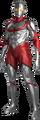 Ultraman Jiǎ
