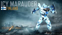 IcyMarauder
