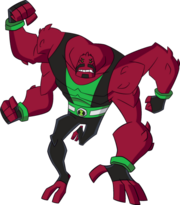 16 year old omniverse four arms.png.cf