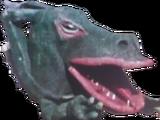 Dragonda
