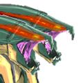 Thumbnail for version as of 00:29, June 28, 2014