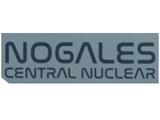 Central nuclear de Nogales